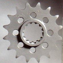 catena corona pignone - 54046/13/0