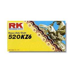 catena corona pignone - 752030120K
