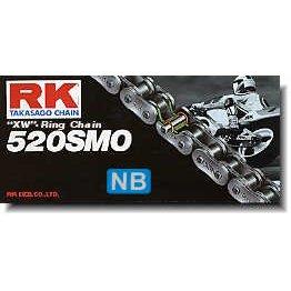 A-Z/RK520SMO.jpg