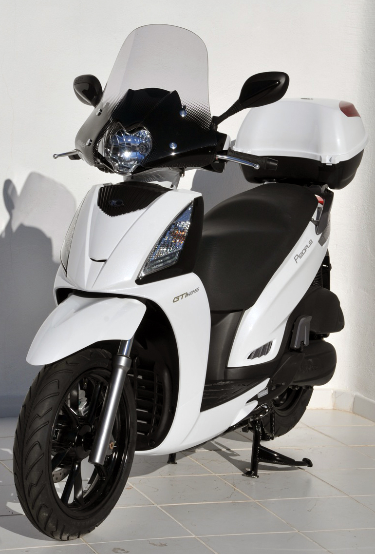 ricambi kymco - people gt 300 i.e.