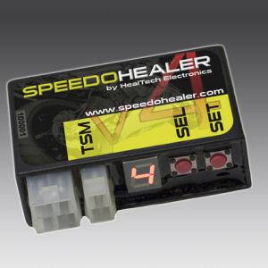 correttore sensore velocit� - F21052