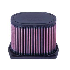 filtro aria - SU6599