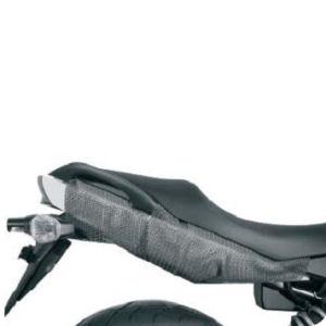 borse laterali morbide - TK25