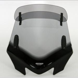cupolino MRA - VFVTZ0