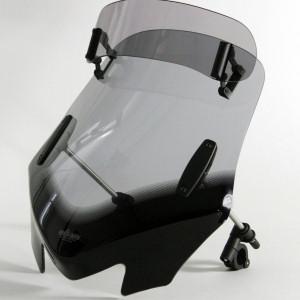cupolino MRA - VFVTZ1