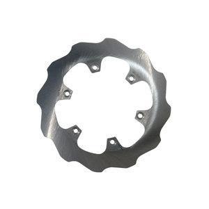 disco freno posteriore - WF4505