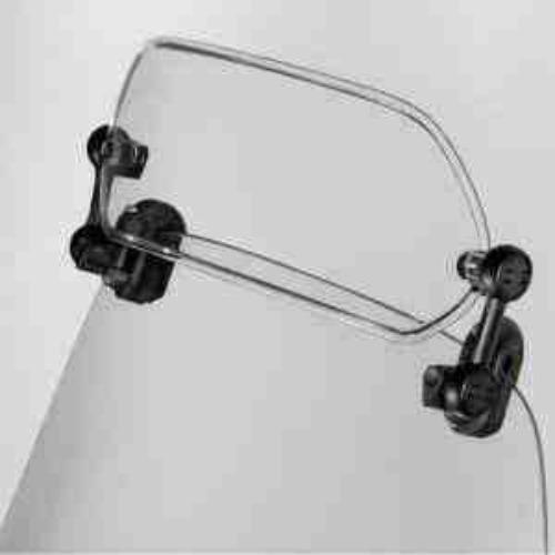 deflettore X-Creen MRA - XCSA0