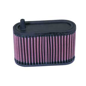 filtro aria - YA1285
