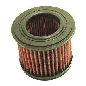 filtro aria 89 - 93 - YA6089