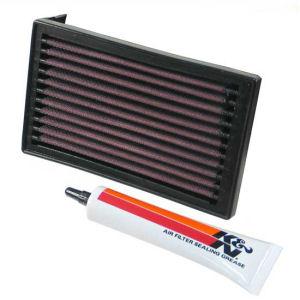 filtro aria racing - YA6090