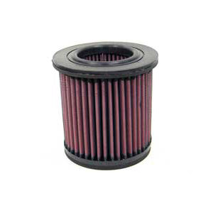 filtro aria 98 - 03 - YA6092