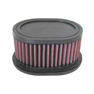 filtro aria RACING - YA6098