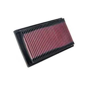 filtro aria RACING - YA8596
