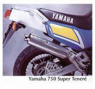 A-Z/YAAA32BC.jpg