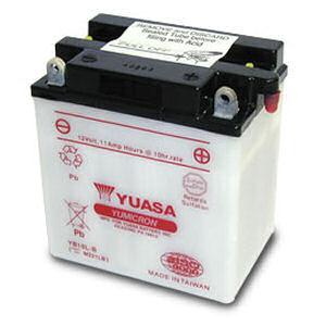 batteria - 06.51231
