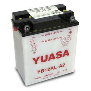 batteria - 06.512400