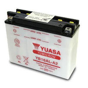 batteria - 06.516340