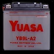 batteria - 06.509350