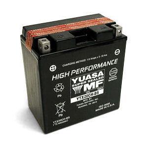 batteria - 06.5187