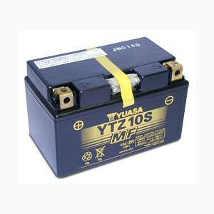 batteria - 06.5010